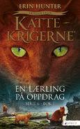 Norweska wersja 1 tomu 6 serii