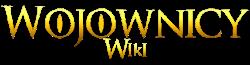 Wojownicy Wiki