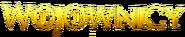 Wojownicy Logo