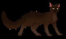 Fox ES