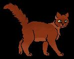 Redstar Kit