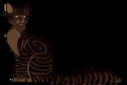 Tiger Przywódca