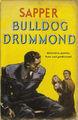 Bulldog Drummond1.jpg