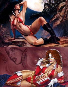 Lady-rawhide-vampirella