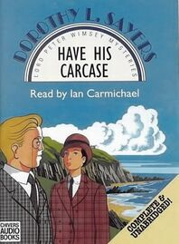 Have carcase