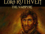 Lord Ruthven