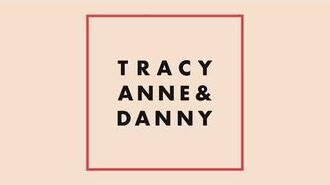 Tracyanne & Danny - Jacqueline-1