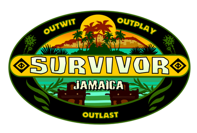 SurvivorJamaica