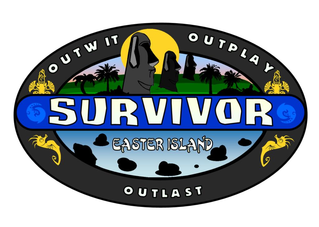 Editable Survivor Logos 23 Survivor Logo Template Images Wir