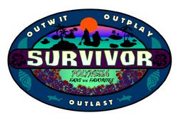 SurvivorPolynesia