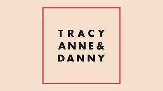 Tracyanne & Danny - Jacqueline