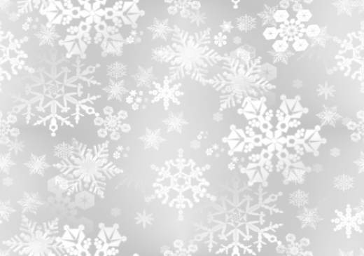 File:Snowflakes-paper-background-silver.jpg