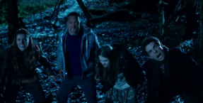 Wolfblood-series-4-3