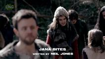 Jana Bites
