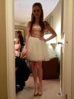 Louisa (9)