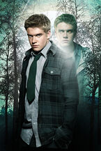 Wolfblood-809796l-s