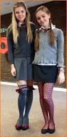 Ana and Louisa