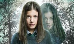 Wolfblood - Maddy 2