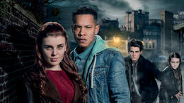Wolfblood4os