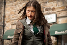 WOLFBLOOD-00073