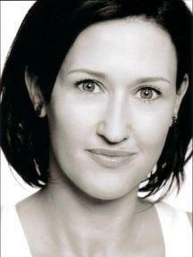 Angela Lonsdale 4
