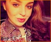 Louisa (26)