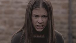 Wolfblood-2 1