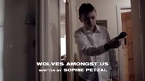 Wolves Amongst Us
