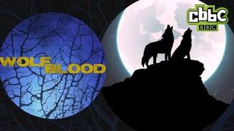Wolfblood Comic Playthrough New Moon Rising - Chapter 3 - Featuring Jana