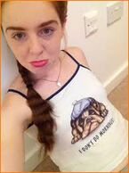 Louisa (20)