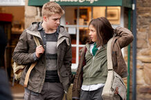 Wolfblood-s1-t