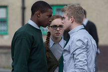 6374543-low-wolfblood1