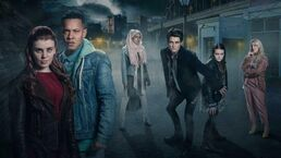 Wolfblood-4-teaser-4