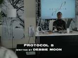 Protocol 5