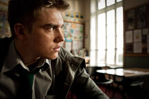 Wolfblood-00732 0 2