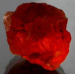 Fire Opal3 (2)