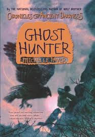 Ghost Hunter U.S.A.
