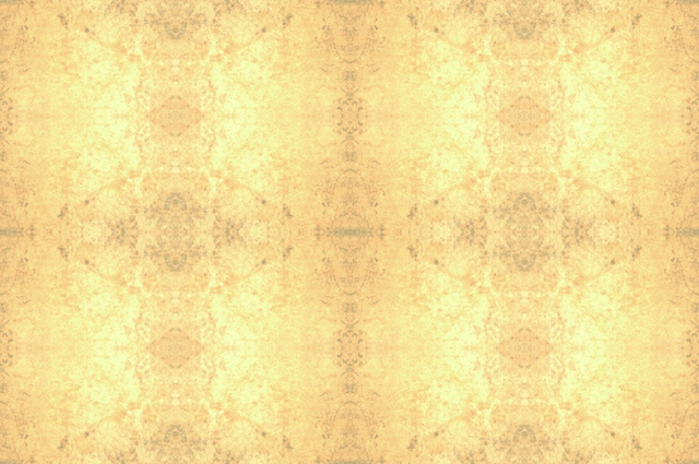 File:Stone Background.png