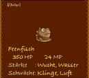 Feenfisch