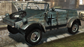 WOLF2009-Jeep.png