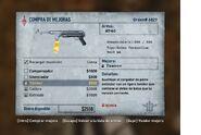 Wolfenstein 2009 Mp40 d3
