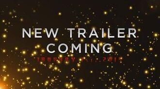 The Dark Army- Uprising — Trailer 4 (Teaser)