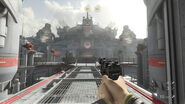 Wolfenstein-ii -the-new-colossus 20171026135603-1500x844