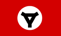 Wolfenstein Nazi Germany