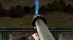 Lanzallamas RPG