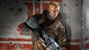 Wolfenstein 2 large