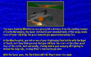 File:Spear of Destiny ending sequence.png