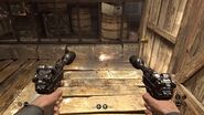 Handgun46SDualFiring