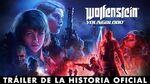 Wolfenstein Youngblood – Tráiler de la historia oficial
