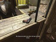Colt.45 wolf2009